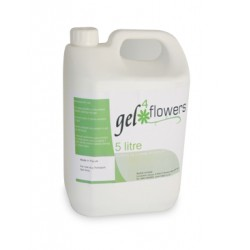 Gel4Flowers Flower Transportation Gel