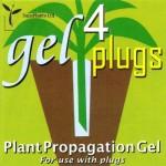 Gel4Plugs