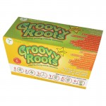 Groovy Roots, the easy way for kids to grow plants from cuttings