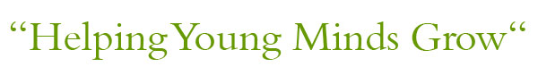 helping-young-minds-grow