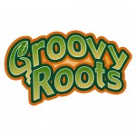Groovy Roots