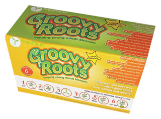 groovy-roots-box